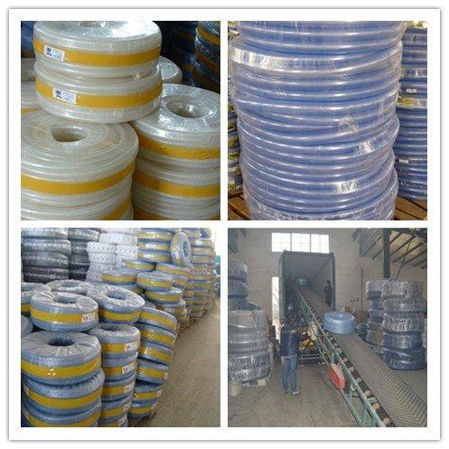 pvc-fibre-hose-packaging
