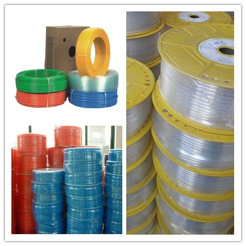 Pneumatic-Hose-packaging