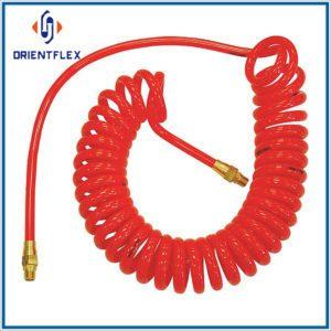 pneumatic-hose