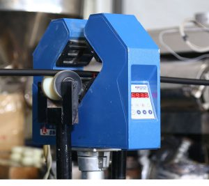 hydraulic-hose-cold-feed-extruder-2