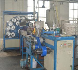 pvc-layflat-hose-2