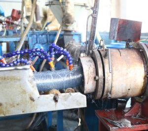 pvc-steel-wire-hose-2