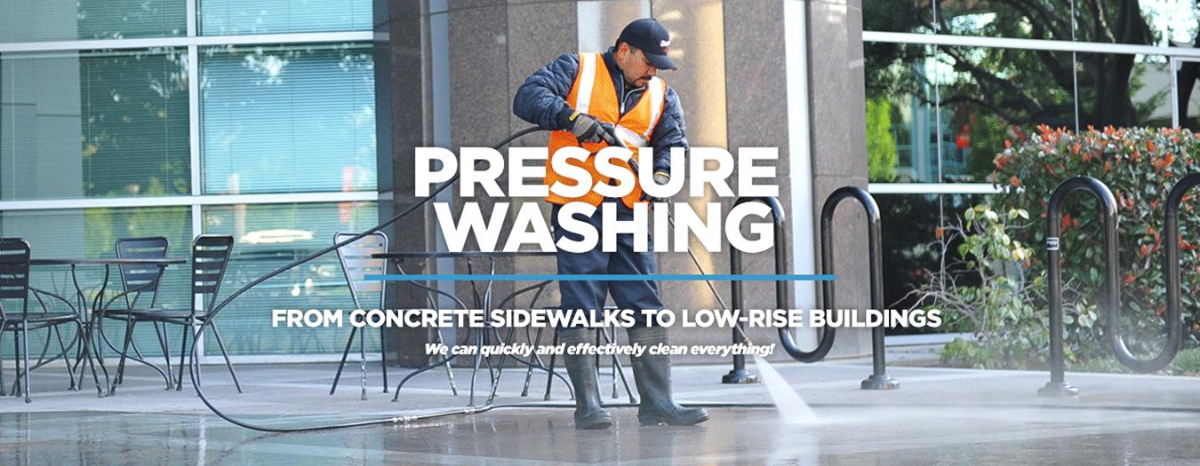 hydraulic-pressure-washing-hose