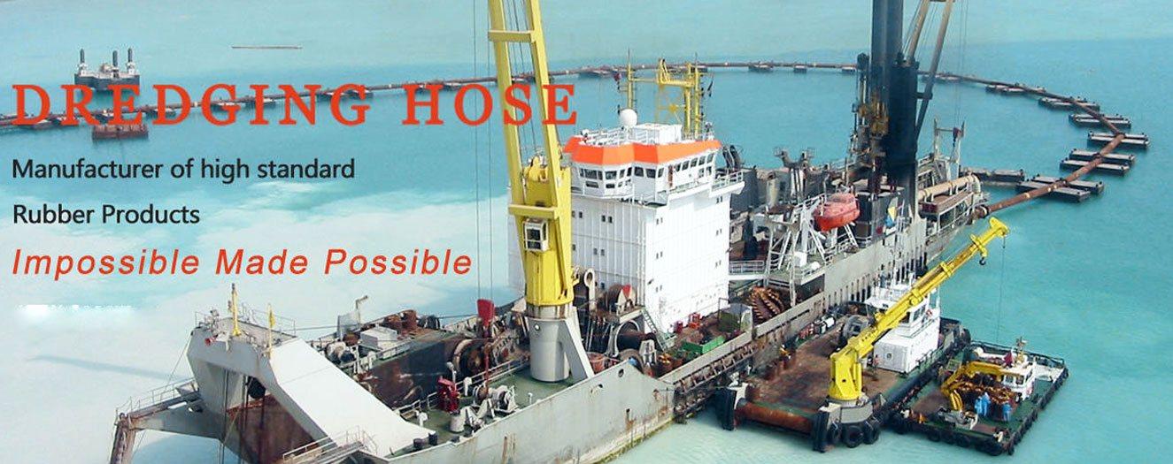 dredging-hose-banner