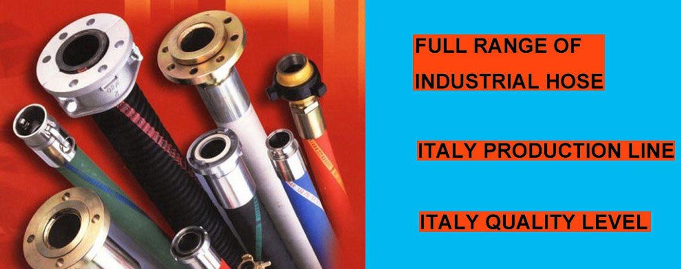 industrial-hose-banner